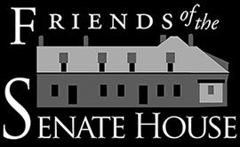 The Senate House